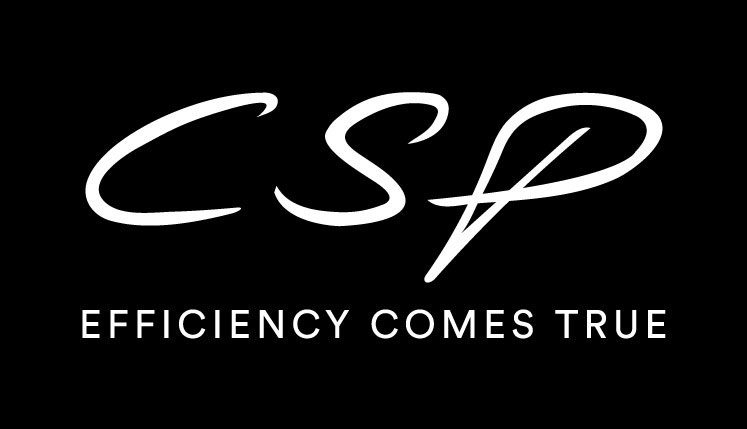 CSP – Efficiency comes true